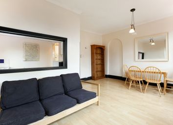 Thumbnail 1 bedroom flat to rent in Cheapside, Fortis Green, London