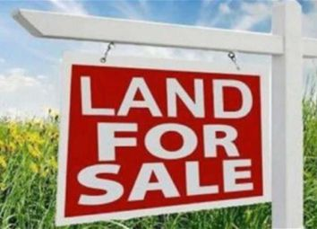 Thumbnail Land for sale in Sarver Lane, Dilhorne, Stoke-On-Trent