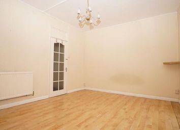 Thumbnail 2 bed flat to rent in Colebert Avenue, London
