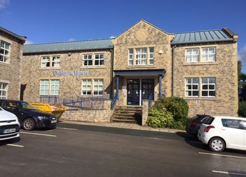 Thumbnail Office to let in Cottingley Business Park, Cottingley, Bingley