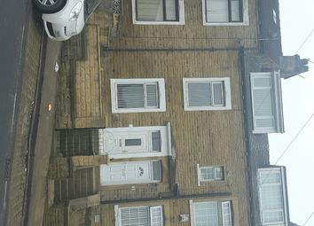 Thumbnail 4 bedroom terraced house to rent in Farnham Road, Bradford