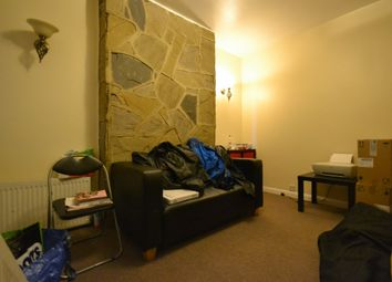 Thumbnail 4 bed end terrace house to rent in St Pauls Road, Thornton Heath