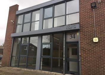 Thumbnail Office to let in 34 Celtic Court, Ballmoor, Buckingham Ind Estate, Buckingham