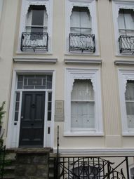 Thumbnail 1 bed flat to rent in Priory Street, Cheltenham