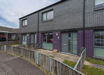 Thumbnail 2 bed property for sale in 129 Erskinefauld Road, Linwood