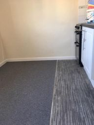 Thumbnail 1 bed flat to rent in Squire Street, South Woodham Ferrers, Chelmsford