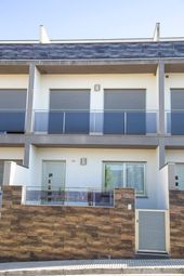 Thumbnail 3 bed town house for sale in Ronda Generalitat 29, Pobla Del Duc, La, Valencia (Province), Valencia, Spain