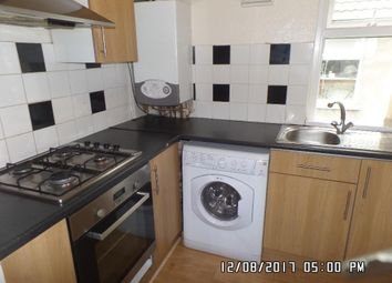 Thumbnail 4 bed flat to rent in Whitchurch Road, Cardiff