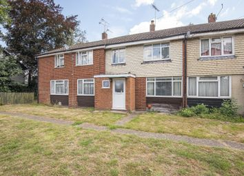 3 bed property for sale in Brighton Road, Addlestone KT15