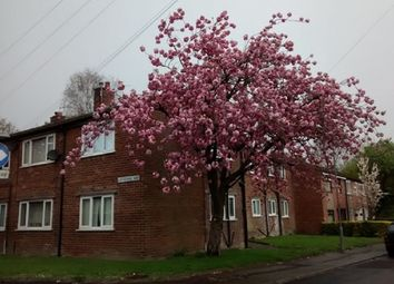 Thumbnail 2 bed duplex to rent in Catherine Way, Newton-Le-Willows, St Helens