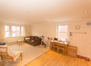 Thumbnail 2 bedroom flat for sale in Lidderdale Court, Lidderdale Road, Wavertree, Liverpool