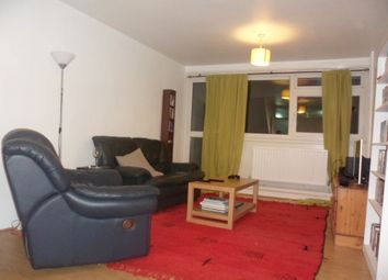 Thumbnail 2 bed flat for sale in Wimbourne House, Dorset Road, London