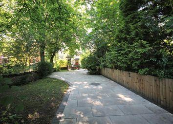 Clarendon Crescent, Ellesmere Park, Manchester M30