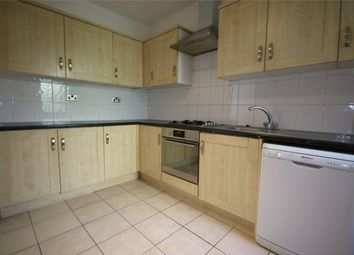 Thumbnail 3 bed terraced house to rent in Park Place, Wembley, Greater London