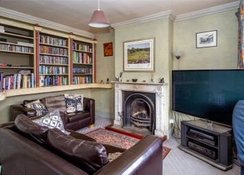 Thumbnail 1 bed semi-detached bungalow for sale in Abbotsford Road, York