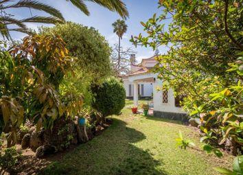 Thumbnail 4 bed chalet for sale in Los Alvarados-Fuente Los Berros, Santa Brigida, Spain