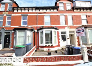 Thumbnail 7 bed terraced house for sale in Warbreck Drive, Bispham, Blackpool