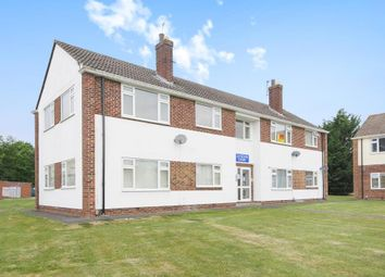 Thumbnail 2 bed flat for sale in Kidlington, Oxfordshire