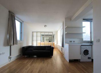 Thumbnail Studio to rent in Avenue Road, London