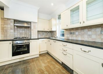 Thumbnail 5 bed detached house to rent in Glenburnie Road, London