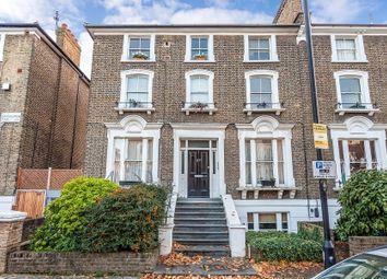 Thumbnail 1 bed flat for sale in Bartholomew Road, Kentish Town, London