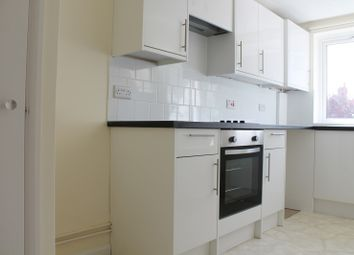 Thumbnail 2 bedroom flat to rent in Dorchester Gardens, Worthing