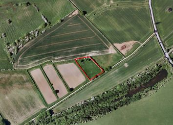 Thumbnail Farm for sale in Corby Road, Gretton, Corby