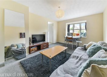 Thumbnail 2 bed flat to rent in St. Pauls Terrace, London