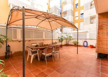 Thumbnail 3 bed apartment for sale in Travessia De Cas Vicari 07141, Marratxí, Islas Baleares