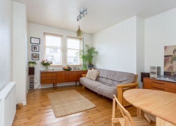 Thumbnail 1 bed flat for sale in 153 (Pf1), Granton Road, Trinity, Edinburgh
