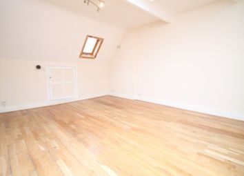Thumbnail Studio to rent in Luffman Road, Grove Park