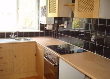 Thumbnail 2 bed terraced house to rent in Charlotte Place, West Thurrock, Grays