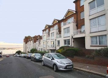 Homecove House, Holland Road, Westcliff-On-Sea, Essex SS0. 1 bed flat