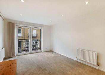Thumbnail 1 bed flat to rent in Millennium Place, Bethnal Green, London