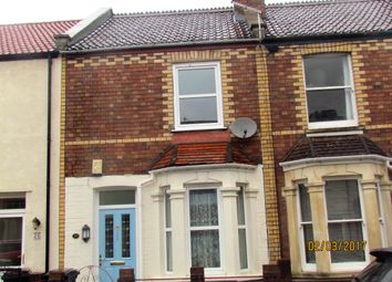 Room to rent in Dunkirk Road, Fishponds, Bristol BS16