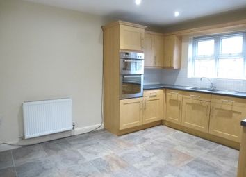 Thumbnail 4 bed end terrace house for sale in Scrooby Road, Harworth, Doncaster