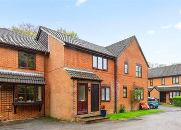 Thumbnail 1 bed flat to rent in Limeway Terrace, Dorking, Surrey