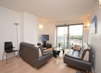 Deals Gateway, London SE13. 2 bed flat