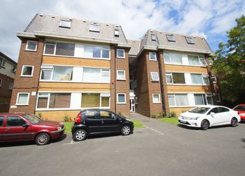 Thumbnail 1 bedroom flat for sale in Westmoreland Road, Bromley