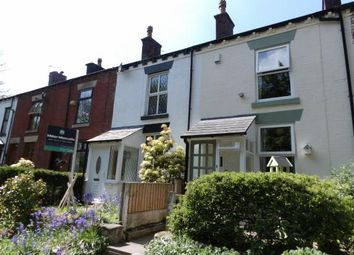 Thumbnail 2 bed terraced house for sale in Higher Darcy Street, Bolton, Greater Manchester