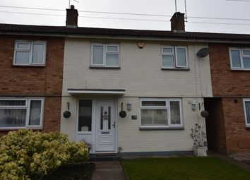 Thumbnail 2 bed terraced house for sale in Fairfolds, Garston, Watford
