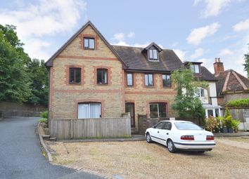 Thumbnail 2 bed maisonette to rent in Rufflers Way, Ryde