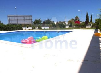 Thumbnail 2 bed apartment for sale in Cabanas, Tavira, East Algarve, Portugal