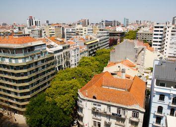 Thumbnail Block of flats for sale in Avenidas Novas, Avenidas Novas, Lisboa