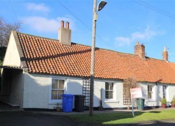 Thumbnail 3 bed cottage for sale in Tenter Hill, Wooler, Northumberland