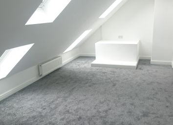 Thumbnail 1 bedroom flat to rent in Rood End Road, Oldbury