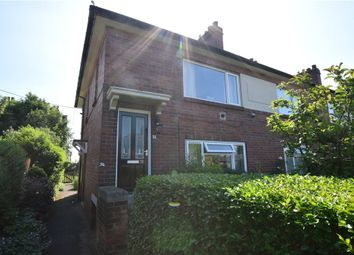 Thumbnail 2 bed flat to rent in Stanmore Grove, Leeds, West Yorkshire