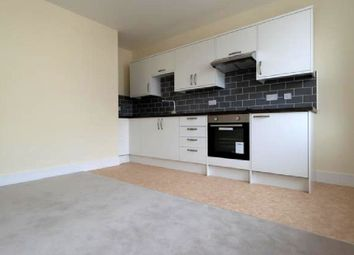 Thumbnail 1 bed flat to rent in Flat A, Market Street, Faversham