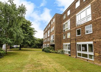 Thumbnail 2 bed flat for sale in Helmsley, Cleveland Road, South Woodford, London
