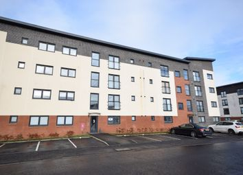 2 bed flat for sale in Mulberry Road, Flat 3/1, Renfrew, Renfrewshire PA4